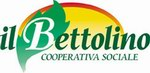 logo_Bettolino.JPG