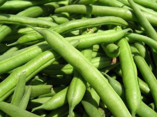food-fruit-eating-pea-plant-crop-113048-wallhere.com